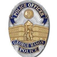 George Mason University Police Department