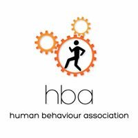 Human Behaviour Association