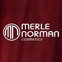 Merle Norman Baton Rouge