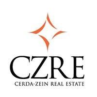 CERDA-ZEIN REAL ESTATE