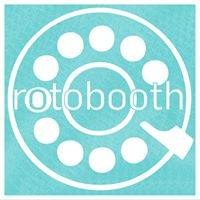 Rotobooth
