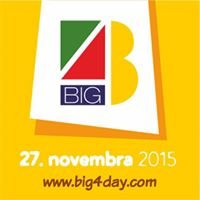 Big4Day