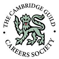 The Cambridge Guild