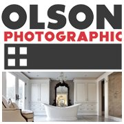Olson Photographic: CT Architectural & Interior Photographer