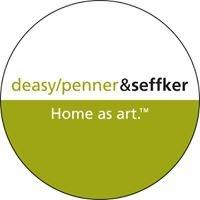Deasy | Penner & Seffker
