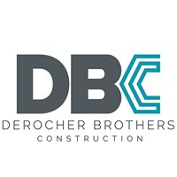 DeRocher Brothers Construction