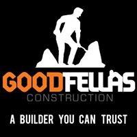 GoodFellas Construction