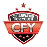 Clearwater For Youth