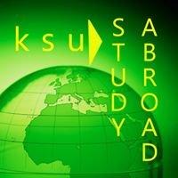 Kentucky State Study Abroad