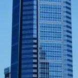 Bank of America Tower (Jacksonville)