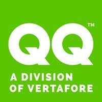 QQ Solutions, Inc.