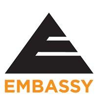 Embassy Golf Links
