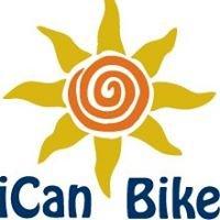 ICan Bike Alpharetta