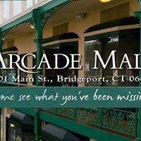 Arcade Mall Bpt