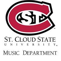 SCSU Music Department