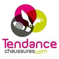 Tendancechaussures.com