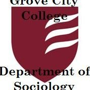 Grove City College Sociology Program