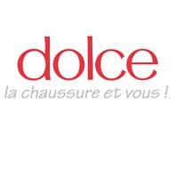 Dolce.fr