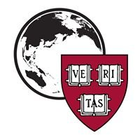HPAIR - The Harvard Project for Asian and International Relations