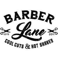Barber Lane