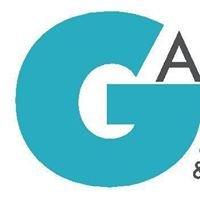 Gastroenterology Group AMC
