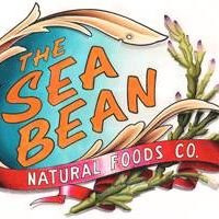 The Sea Bean Natural Foods Co.
