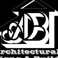 Architecturals Designs & Builders