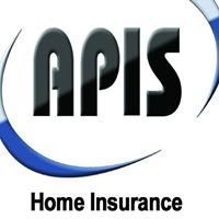 Advanced Professional Insurance Services