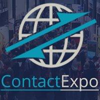 ContactExpo