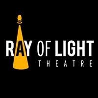 Ray of Light Theatre