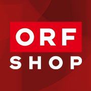 ORF Shop
