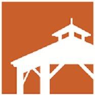 Limestone Trail Co. Inc.