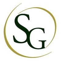 Sidock Group