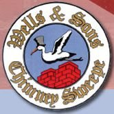 Wells and Sons Chimney Service