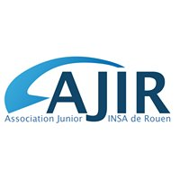 AJIR (Association Junior INSA de Rouen)