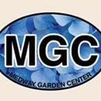 Medway Gardens