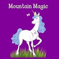 Mountain Magic Leader Weekend