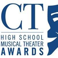 Connecticut High School Music Theater Awards
