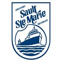 City of Sault Ste. Marie, MI