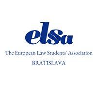 ELSA Bratislava
