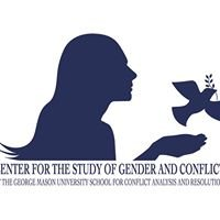 S-CAR's Center for the Study of Gender and Conflict at George Mason