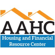 Asian-American Homeownership Counseling, Inc.