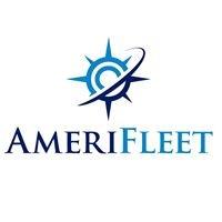 AmeriFleet