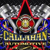 Callahan Auto & Diesel