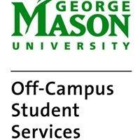 Mason OffCampus