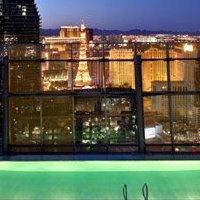 High Rise Living Las Vegas