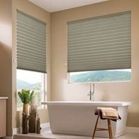 Superior Custom Blinds
