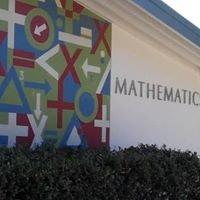 Chaffey College Math Success Center