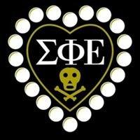 Sigma Phi Epsilon Ferris State