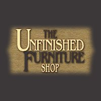 The Unfinished Furniture Shop